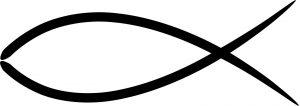 Christian_Fish_Symbol1