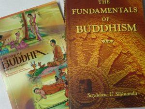 Gautama tidak mahu para pengikut menerima bulat-bulat segala ajarannya.