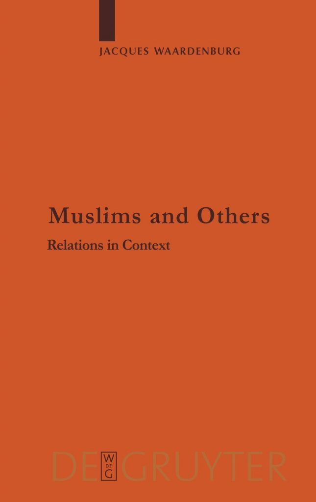 Muslims and The Other