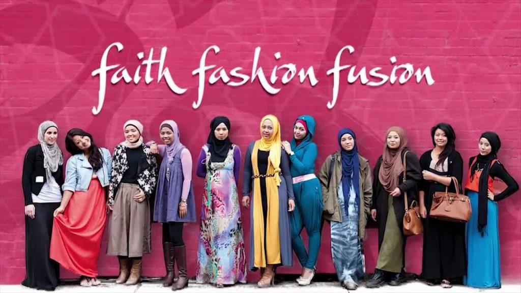 Faith Fashion Fusion