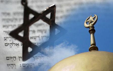 Jew Islam