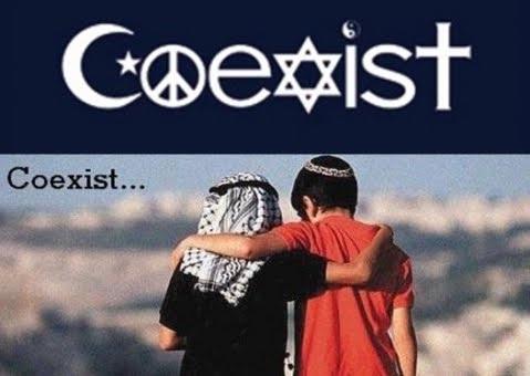 Muslim Jew