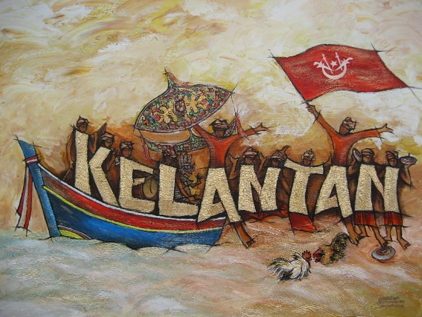 Gambar: Come2Kelantan.my